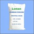 氫氧化鋁工業級 1