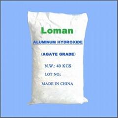 氫氧化鋁瑪瑙級