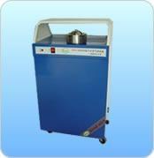 吸烟室专用空气净化器