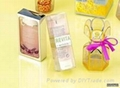 clear packaging plastic box 4