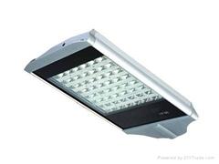 28-196w LED street light,CREE LED,UL driver