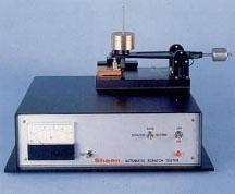耐划伤测试仪