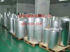 铝塑复合膜 铝塑膜 铝箔复合膜袋