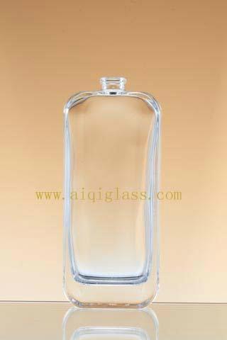 15mm crimping perfume bottle 1