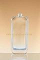 15mm crimping perfume bottle