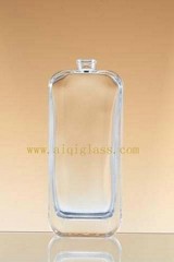 15mm crimping perfume bottle