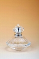 80ml crystal perfume bottle 1