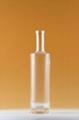 aiqiwb007 glass liquor bottle