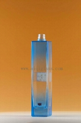 aiqiwb089 glass packaging