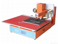 Machinery>>Printing Machinery