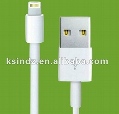 iPhone5 cables