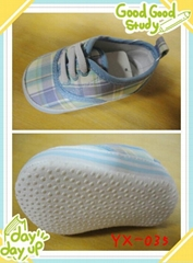 Neat Baby Casual Shoes
