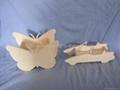 carved art minds wood craft for decoration 4
