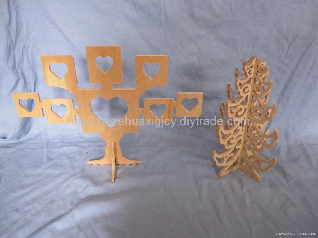 carved art minds wood craft for decoration 5
