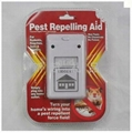 Ridder Plus/Pest repeller/China as seen on TV  2