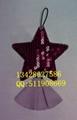 和枫潮流韩国手机饰品B0004 1