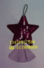 和楓潮流韓國手機飾品B0004