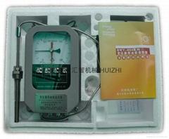 绕组式温度控制器