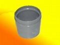 給水塗塑鋼管 4