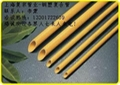 燃氣塗塑鋼管