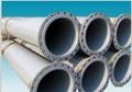 塗塑鋼管優勢