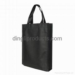 Non-woven Trade Show Bag