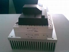 Semikron SKiiP1013GB122-2DL  變頻器 IGBT模塊
