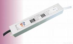 18W LED Power Supply