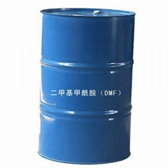 Dimethylformamide (DMF) 99.98% solvent in good price