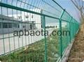 围栏养殖围网 1