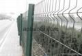围栏养殖围网 5