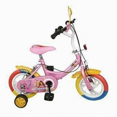 coloirful bikes for kids wholesale