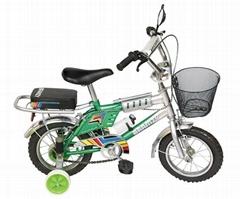 classical children bicycles export