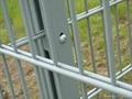电焊护栏网 3