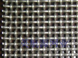 不锈钢网 3