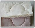 竹原纤维床垫 3