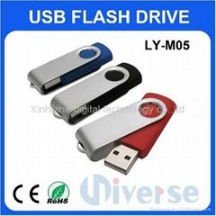The cheapest 8GB usb flash dirve