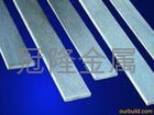 304 stainless steel flat bar 1