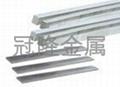 304 stainless steel flat bar 2