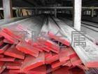 304 stainless steel flat bar 3