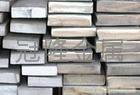 304 stainless steel flat bar 4