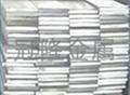 304不鏽鋼扁鋼 5