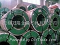 430 410S stainless steel plate/ coil