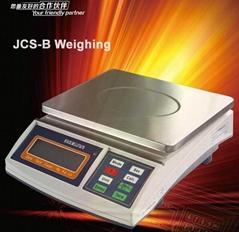 electronic scale  electronic balance