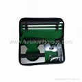 Golf gift set, Golf putting set