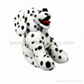 Golf products, Animal head covers