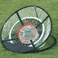 Golf products, Chipping net