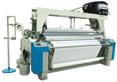 power loom/water jet weaving machine - XSH-813 - XSH (China