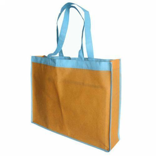 廣州環保袋 1