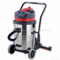 wet and dry vacuum cleaner CB60-2W